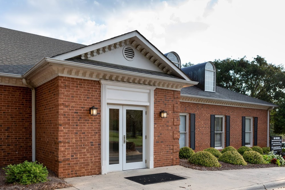 Dennis J Coleman DDS – Family & Cosmetic Dentistry